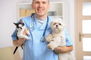 Custom Compounded Pet Medications